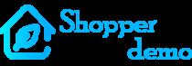 Shopper Demo